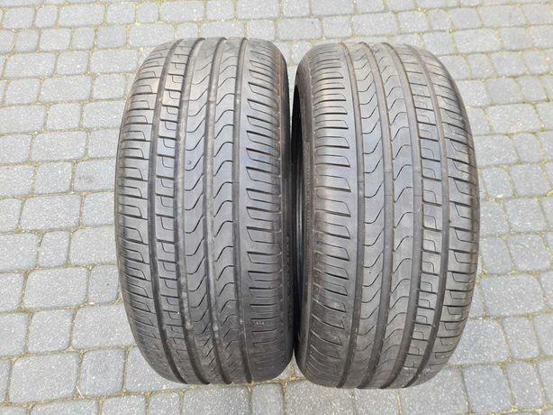 Opony Pirelli Cinturato P7 - 255/45/19