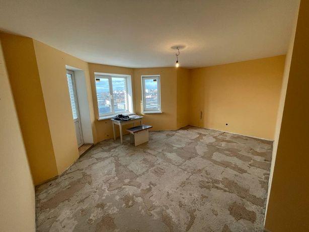 Продается 2-я квартира 73 м кв, Святопетровское, 42 000 $, ВЛАДЕЛЕЦ