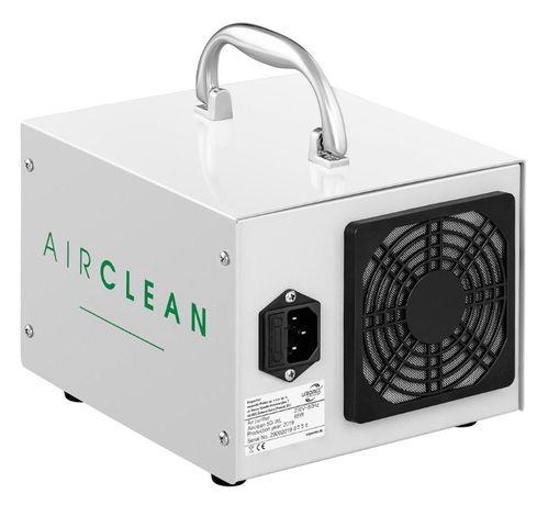 Terodo Generator ozonu, ozonator 5000mg/h, ostatnie sztuki