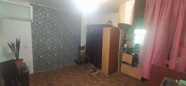 Продам.. уютную комнату в тихом районе на Одесской.