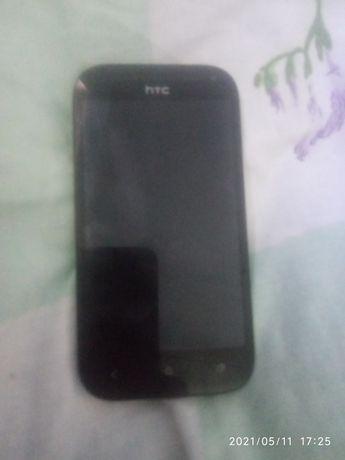 HTC телефон дешево
