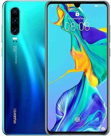 Huawei P30 6Gb/128Gb Blue