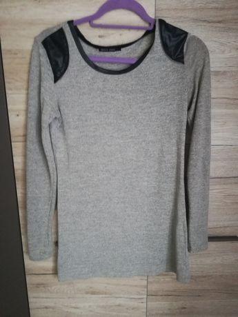 Sweterek Damski M/L