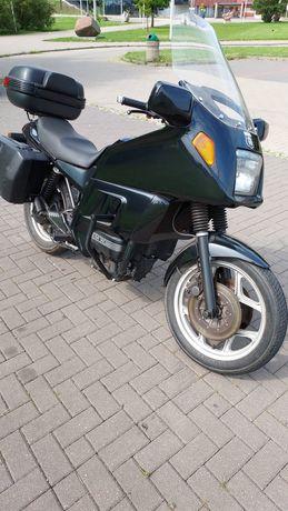 Bmw k75 RT z1993r.-sprzedam.