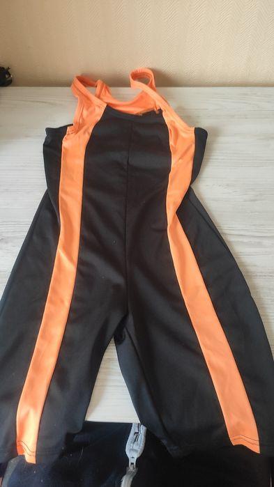 Спортивный костюм Черкассы - изображение 1