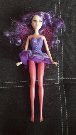 Кукла-лялька mattel 2009.