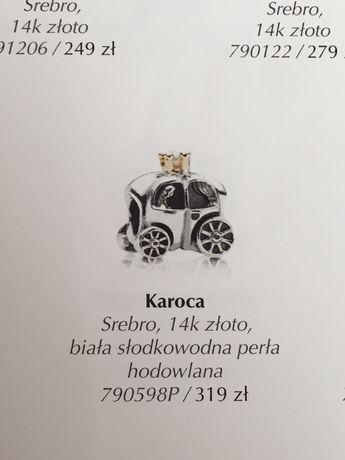 Pandora Kareta