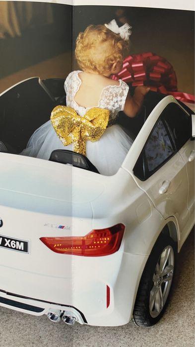 Нарядне дитяче платтячко Тернополь - изображение 1