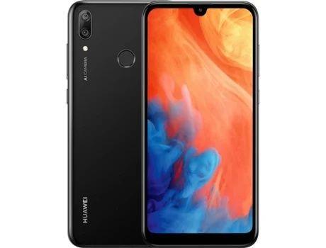 Huawei Y7 2019 Recondicionado