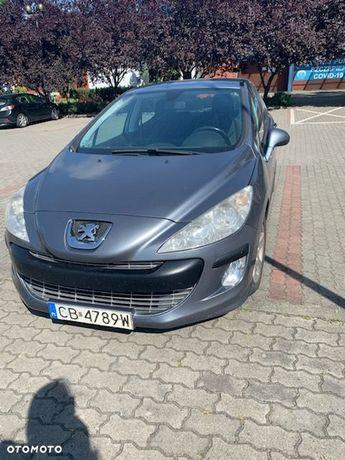 Peugeot 308 peugeot 308