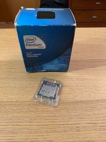 Processador 1155 G2030