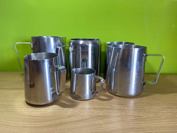 Chaleiras para chá em inox