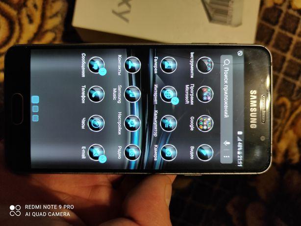 Samsung A310 galaxy