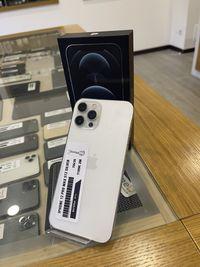 iPhone 12 Pro Max 512GB SEMI NOVO