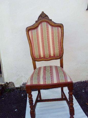 Cadeira Washington