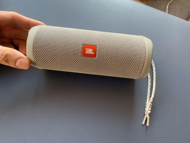Głośnik bezprzewodowy JBL Flip 4 - idealny stan