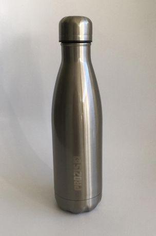 Garrafa Térmica Prozis, 500 ml. Nova (com caixa)
