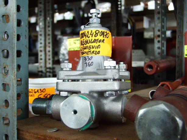 Regulator ciśnienia powietrza Ursus C-330/C-360 !