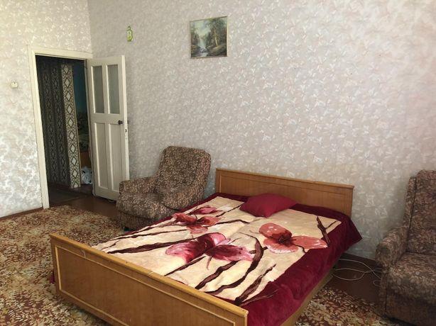Оренда 1 кімн. квартири (Пивзавод)