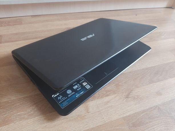 Ноутбук ASUS K751S в отличном состоянии