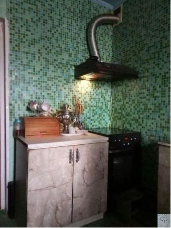 Продам 3-х комнатную квартиру г Теплодар Одесская обл 23 000 UE