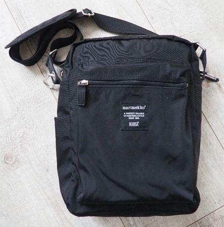 MARIMEKKO_Pal shoulder bag__torba na ramię