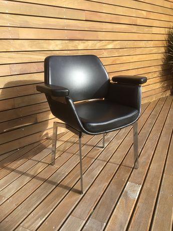 Cadeiras/ Cadeirões Daciano da Costa/ Olaio Vintage