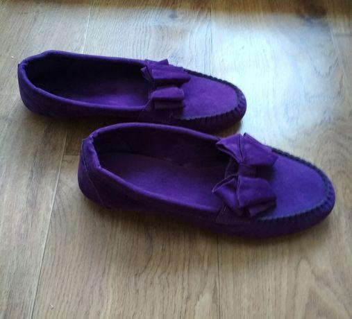 Туфли женские!!!