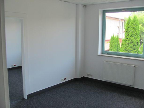 Biuro, lokal, powierzchnia do wynajęcia 24 m2
