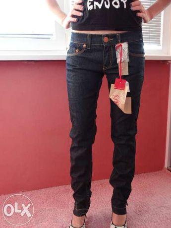 Брендовые джинсы фирмы Phard, Италия