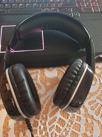Sprzedam używane słuchawki