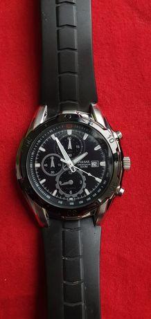 Relógio Pulsar chronograph