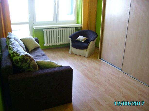 Dwupokojowe mieszkanie ul.Siemaszki Kraków blisko centrum