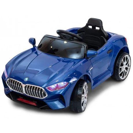 Машинка, автомобіль