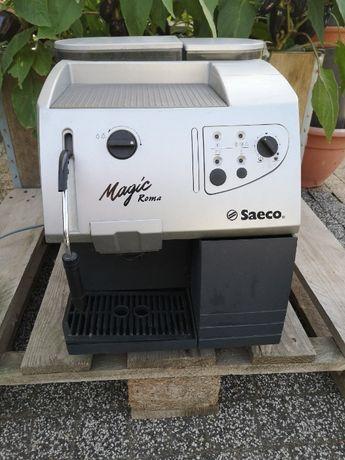 Expres do kawy SAECO Magic Roma