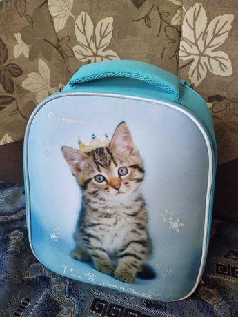 Рюкзак шкільний Kite Rachael Hale
