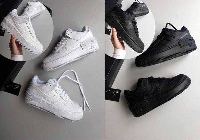 Кроссовки Nike Air Force 1 Shadow Low Ci0919
