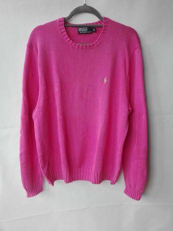 Sweter Ralph Lauren 42/44