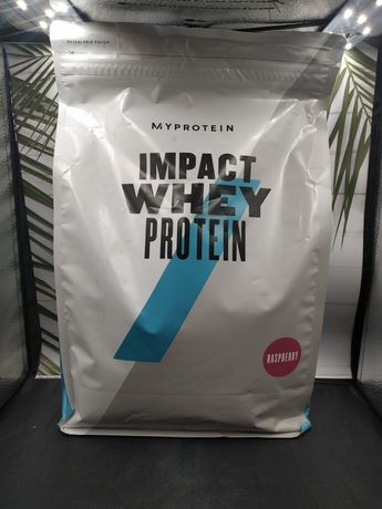 MyProtein Impact Whey Protein 82 2.5 кг 1 5 протеин gold standard bcaa
