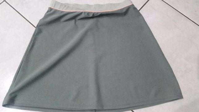 spódnica, elastyczna spódnica, gina benotti