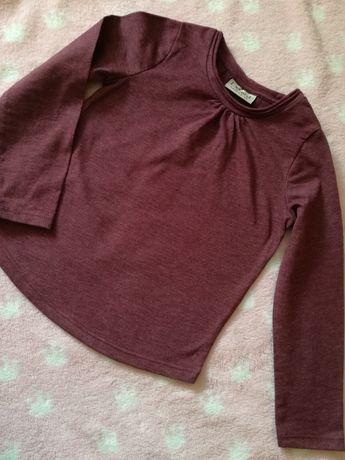 Nowa bluzeczka Next r. 98