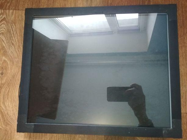 Монітор з сенсорним екраном General Touch OTL173 вбудований