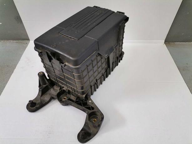 Obudowa Akumulatora Pokrywa Podstawa Audi A3 8p VW Golf Skoda