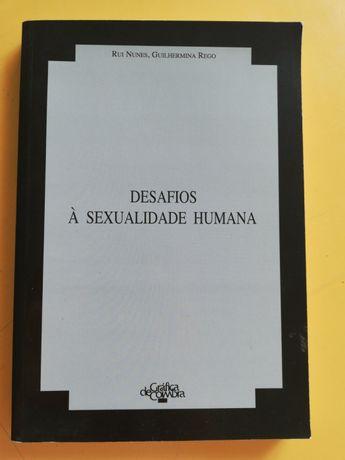 Desafios à sexualidade Humana