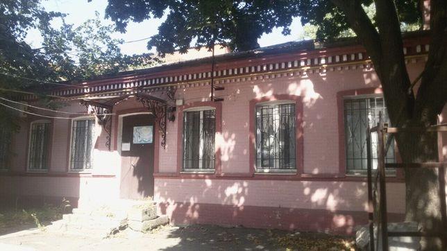 В оренду приміщення 112 м кв в центрі м.Кропивницький вул Дворцова 23