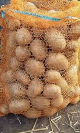 Ziemniaki jadalne VINETA 15 kg