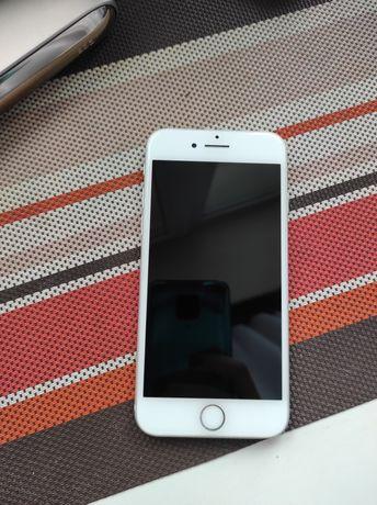 Iphone 7, 32Gb, Neverlock