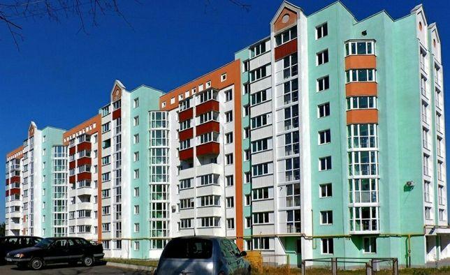 БЕЗ КОМИССИИ(от собственника).Продажа квартиры в самом центре Полтавы.