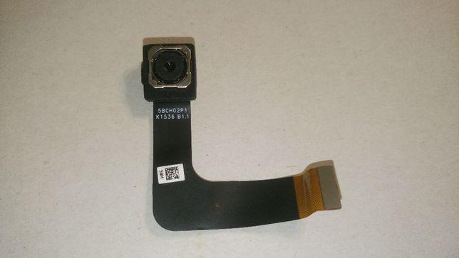 Камера Xperia M5 оригинал