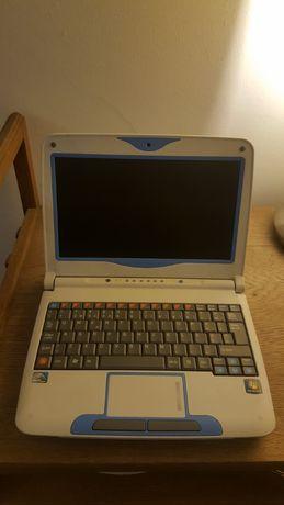 Computador Magalhães - para peças, coleccionadores, utilização própria
